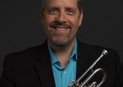 John Marchiando