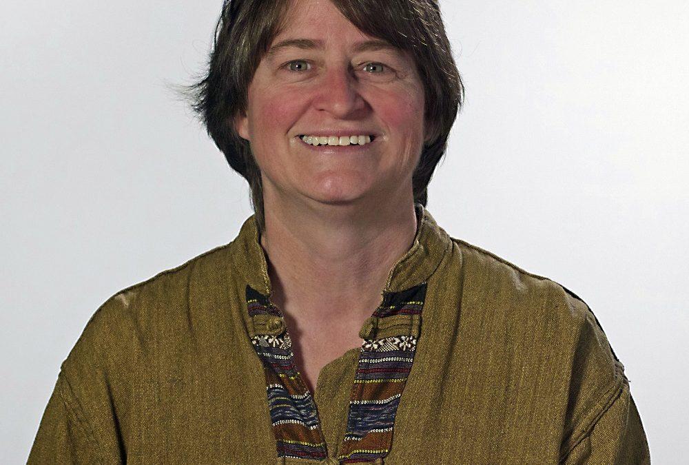 Angela Beauchamp