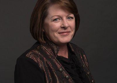 Paula Corbin Swalin