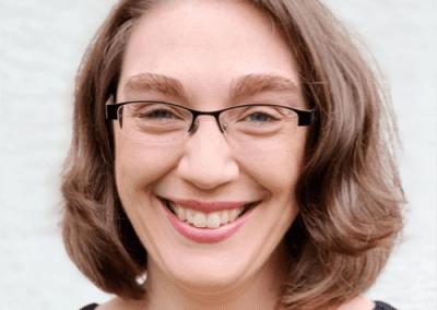Liz Petersen