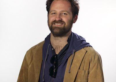 Peter Lisignoli
