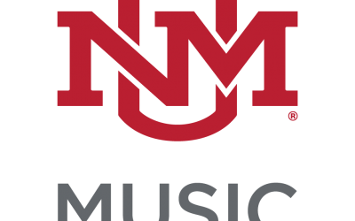 Department of Music announcing three new faculty members