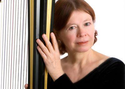 Anne Eisfeller