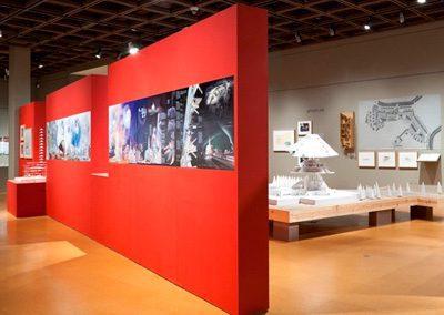 UNM Art Museum