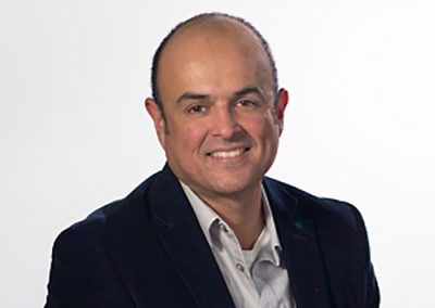 David Camarena