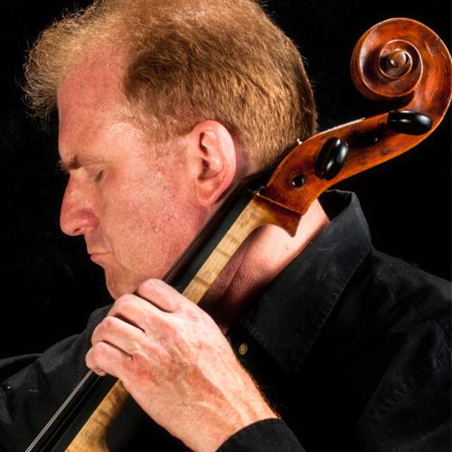 David Schepps