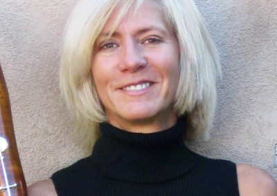Denise Reig Turner