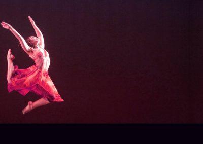 department-of-theatre-dance-bg