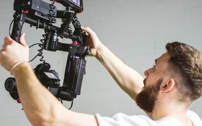 The future of film at UNM has a new name: Department of Film and Digital Arts slated for fall semester