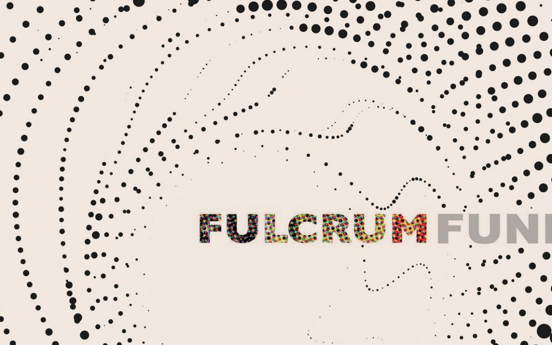 Fine Arts Faculty and Alum Secure Fulcrum Grant Awards
