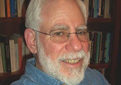 Ira Jaffe