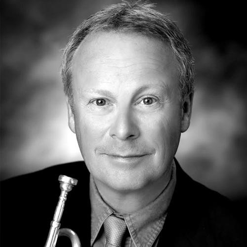 Jeffrey Piper