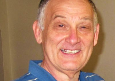 Karl Hinterbichler