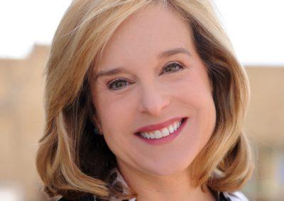 Leslie Umphrey