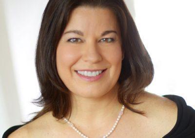 Maxine Thévenot