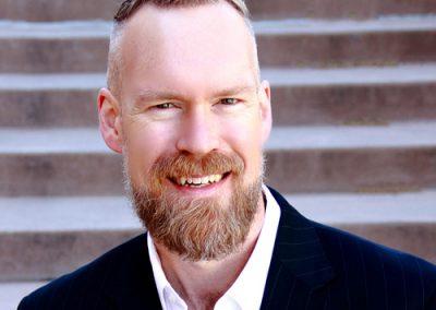 Michael Hix