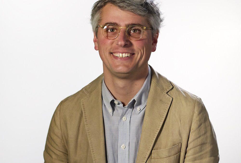 Nathan Kosub