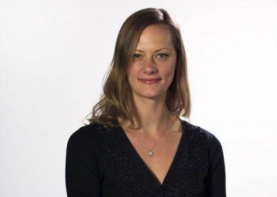 Nicole Kesel