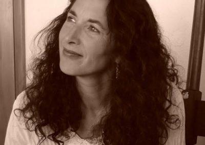 Patricia Ann Repar