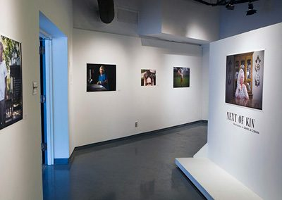 John Sommers Gallery
