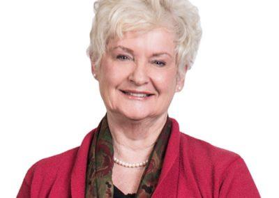 Susan Kempter