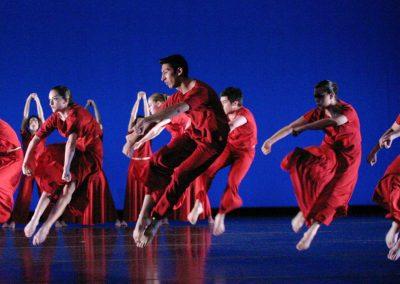 unm-dancers