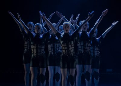 unm-dancers-5